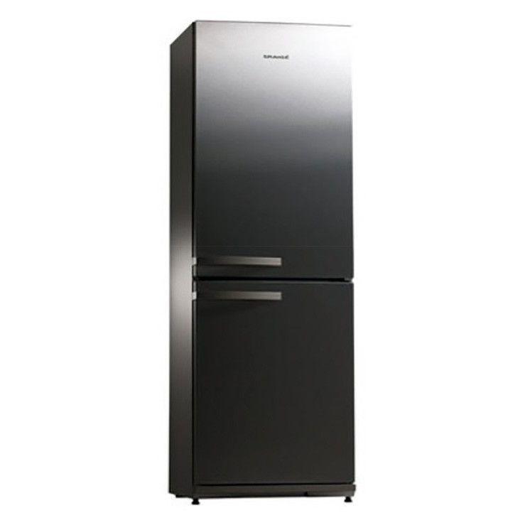 Хладилник с фризер Snaige RF 31SM-Z1CB22 A++