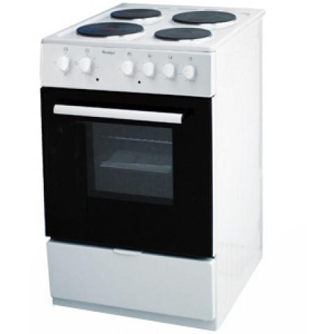 Готварска печка Snaige SEM40