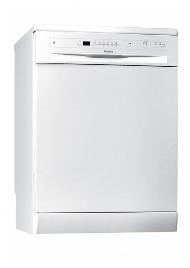 WHIRLPOOL ADP-7442 A+WH